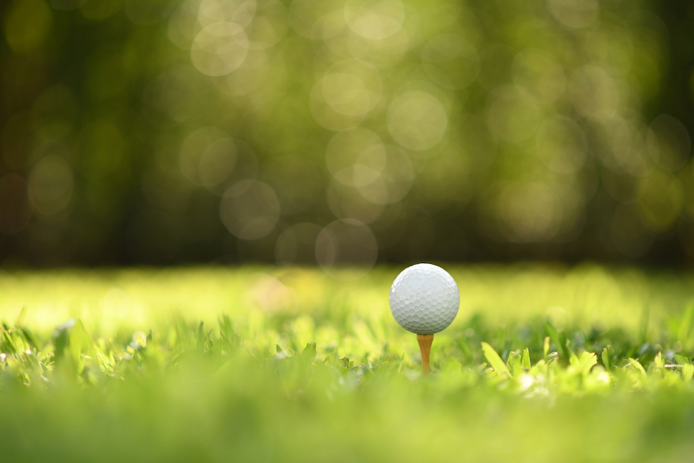 golf course insurance Pendleton IN