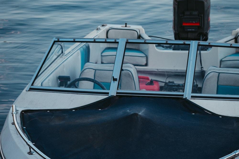boat insurance Pendleton IN