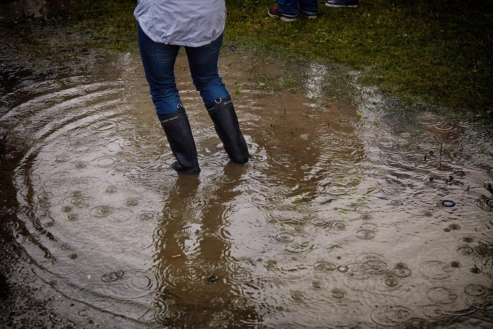 flood insurance Pendleton IN